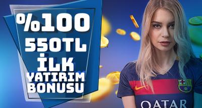 grosbet 550 tl bonus