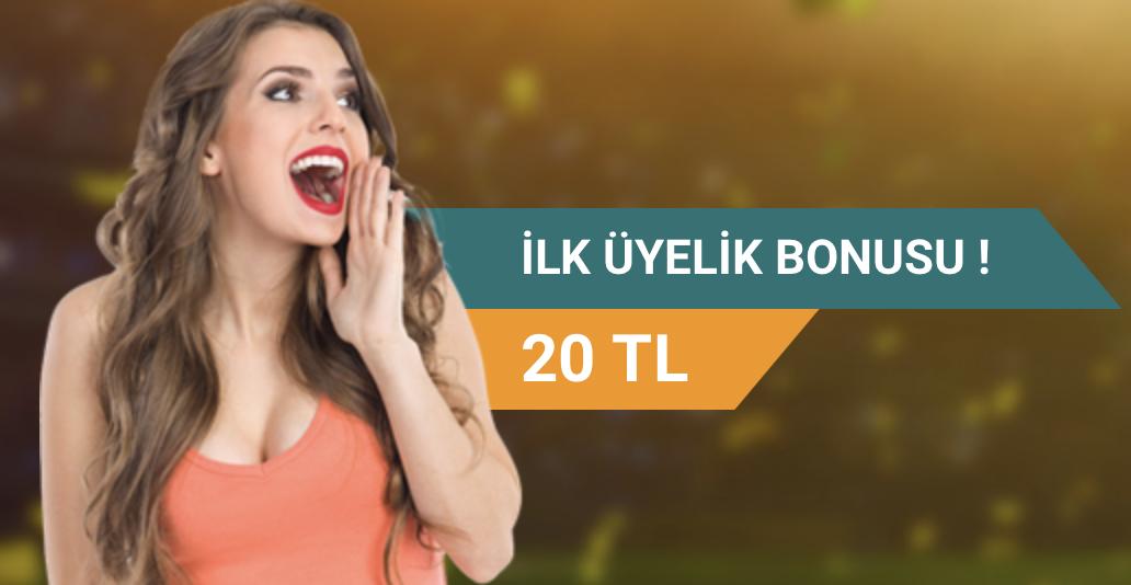 mariobet 20 tl bonus