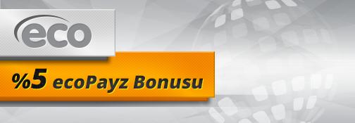 Tempobet bonuslar