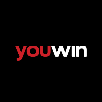 youwın logo