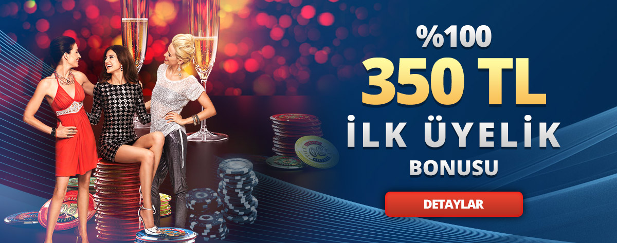 betmatik 350 tl bonus
