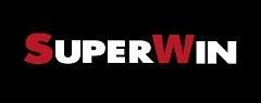 superwin logo