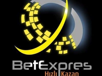 betexpres