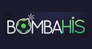 bombahis