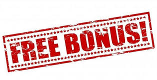 karşılıksız bonus veren siteler