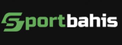 sportbahis