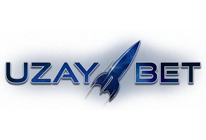 Uzaybet