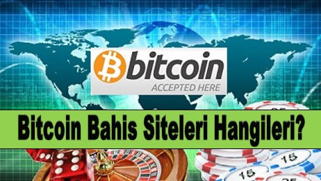 bitcoin kabul eden siteler