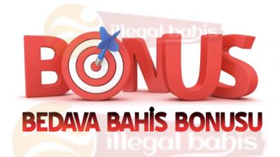 bonusal