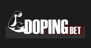 dopingbet
