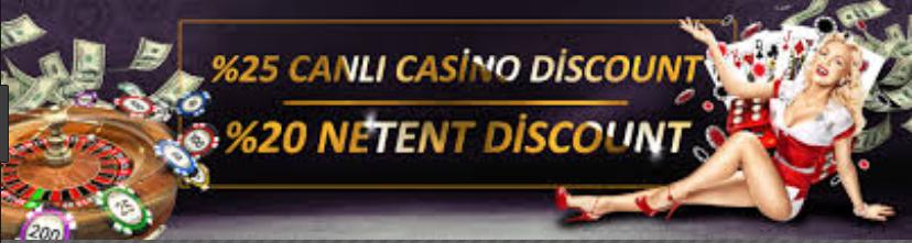 Milanobet Casino bonus