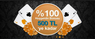 Rivalo Casino bonus