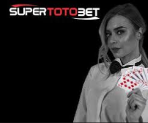 Supertotobet casino kazan