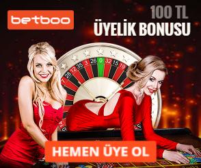 betboo bonus