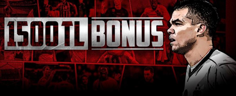superbahis bonusu