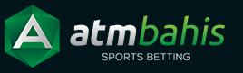 Atmbahis logo