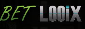 Betlooix logo