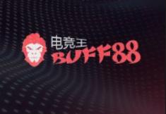 buff88 logo