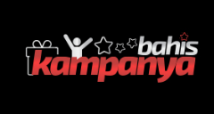 kampanyabahis logo