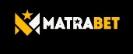 matrabet logo