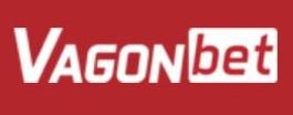 vagonbet logo