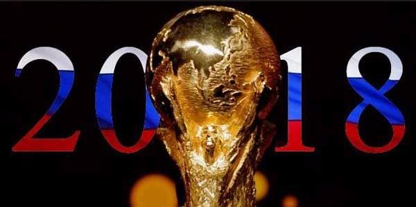 2018 kupa