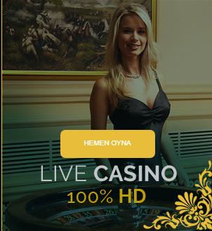 Betvenedik casino