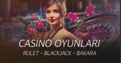 Bivole casino