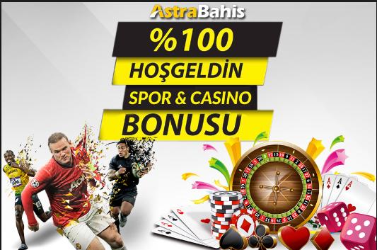 astrabahis bonuslar