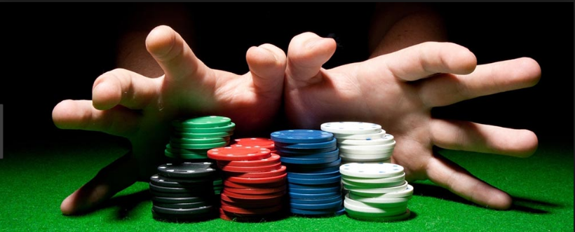 türk pokeri giriş
