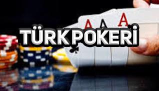 türk pokeri logo