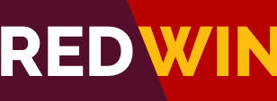 Redwin logo