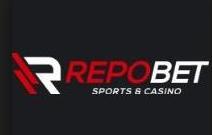 Repobet logo
