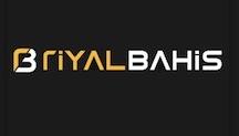 Riyalbahis logo