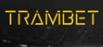 Trambet logo
