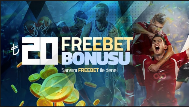 asyabahis 20 tl bonus