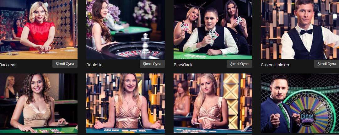 bethooven casino