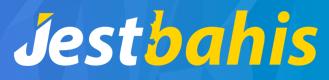 Jestbahis logo