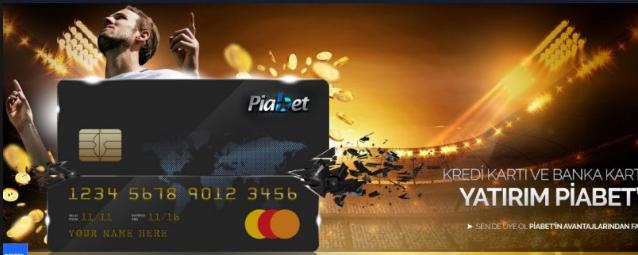 piabet para yatırma