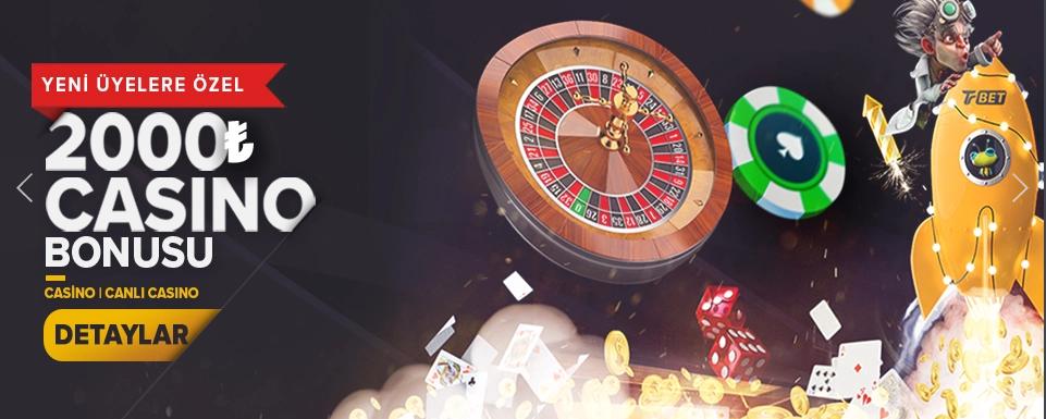 trbet casino