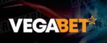 Vegabet 10 Tl Bedava Bahis Bonusu
