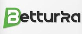 Betturka logo
