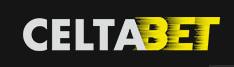 Celtabet logo