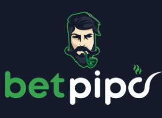 Betpipo logo