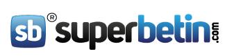 Superbetin logo