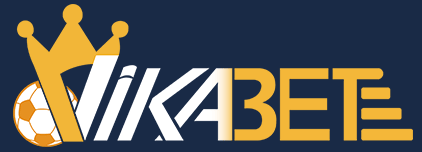 Vikabet logo