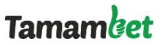 Tamambet logo