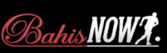 Bahisnow logo