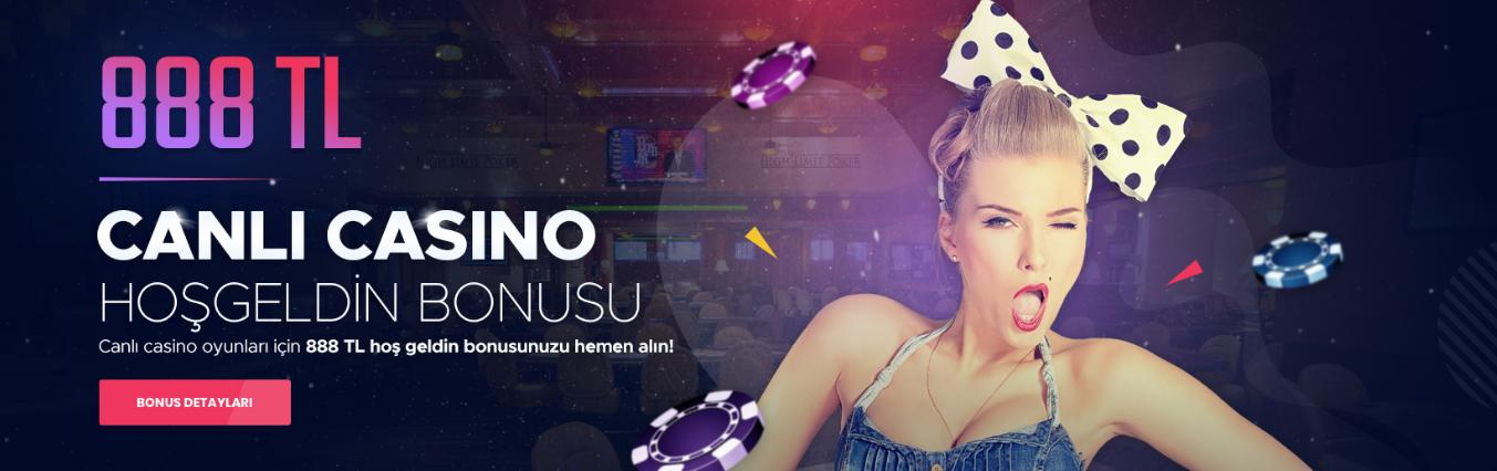 Benobet Casino