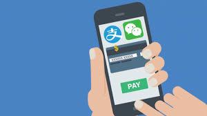 mobil ödeme bahis